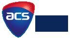 ACS_logo